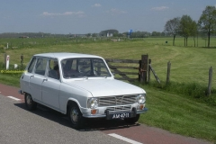 2016-05-12 Renault AM4711 pers.wag