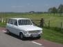 Renault personenwagen