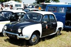 2018-08-20 Renault politie wagen_1