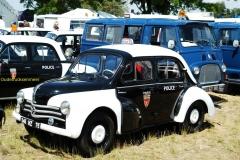2018-08-20 Renault politie wagen_2
