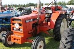 2018-02-03 Renault tractor (1)