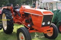 2018-02-03 Renault tractor (2)