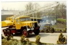 2009-02-20 reo met fuchs 1982 (2)