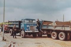 2012-03-03 .Reo 4x4 Kenteken AB-40-52