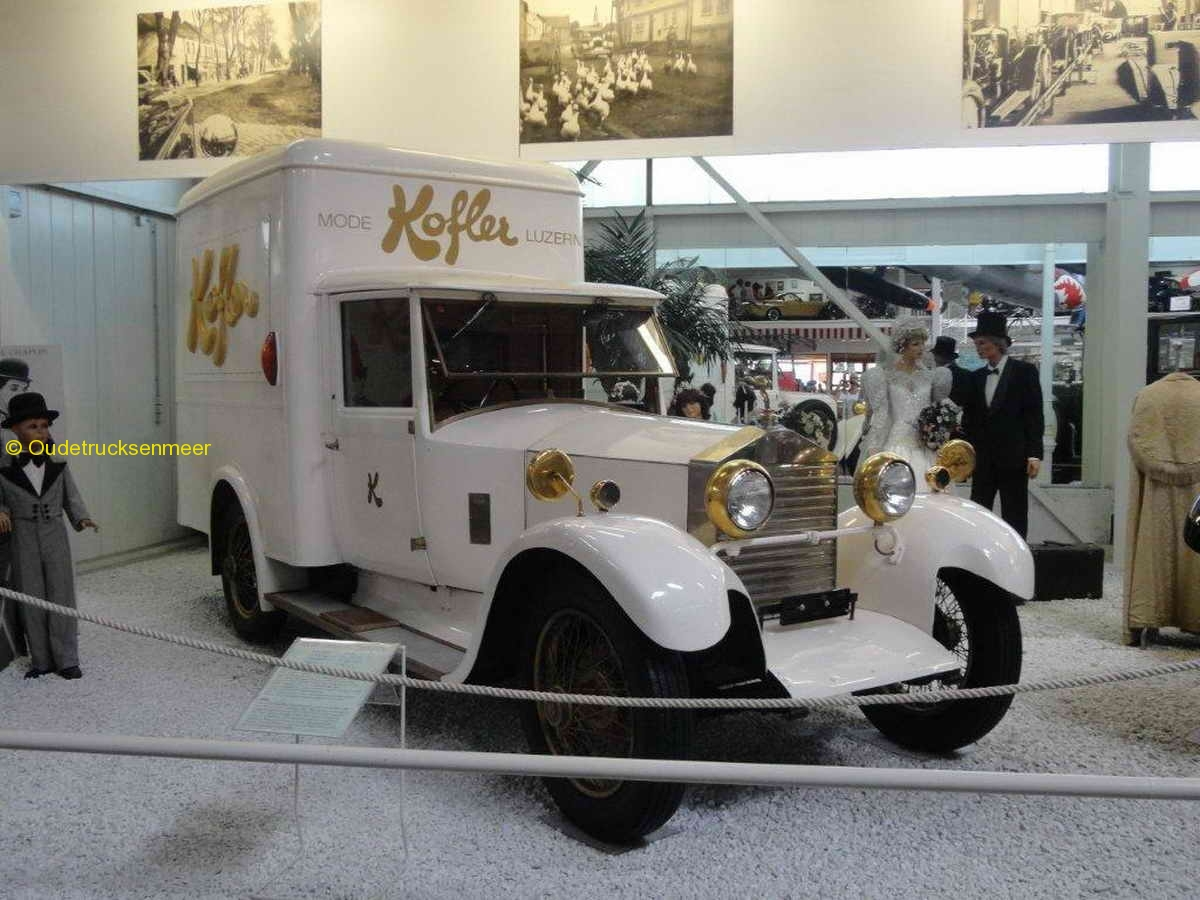 2013-08-26 Rolls Royce (1)