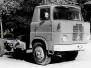 Rubel truck