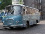 Setra touringcar