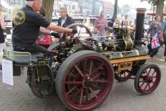 2016-05-31 Stoommachines Dordrecht wdejonge (1)