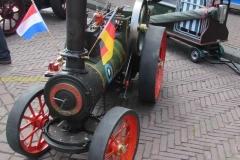 2016-05-31 Stoommachines Dordrecht wdejonge (6)