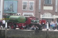 2016-05-31 Stoommachines Dordrecht wdejonge (9)