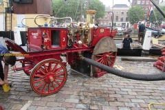 2016-06-13 stoom brandweerpomp 2