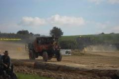 2016-07-20 Foden stoom truck truck_02