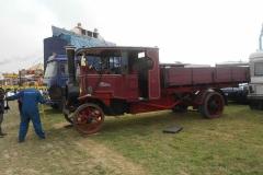 2016-07-20 Foden stoom truck truck_03