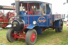 2016-07-20 Foden stoom truck truck_04