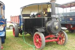 2016-07-20 Foden stoom truck truck_05