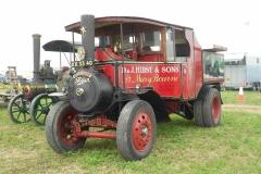 2016-07-20 Foden stoom truck truck_06