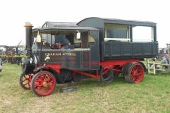 2016-07-20 Foden stoom truck truck_07