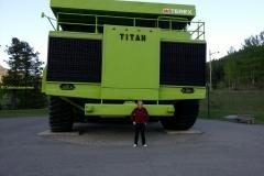 2016-04-02 Titan (1)