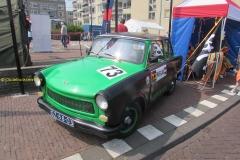 2016-06-13 Trabant