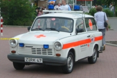 2017-04-13 TRABANT AMBULANCE