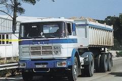 2005-01-01 UNIC_5