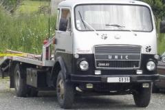2009-20-02 UNIC (9)