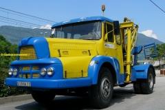 2009-20-02 UNIC