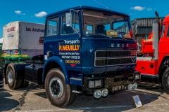 2017-07-07 UNIC 340 V8