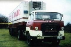 2017-09-28 UNIC V8 (2)