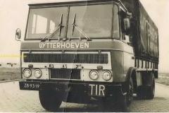 2012-10-22 Daf 2600 uyterhoeven_1