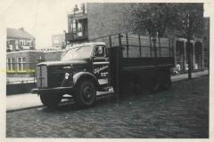 2013-02-10 Scania Uyterhoeven