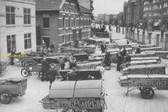2012-12-09 Bergweg hoek Gordelweg juni 1939 RMS