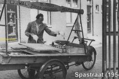 2012-12-09 Spastraat 1954