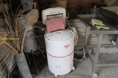 2017-02-12 Meile wasmachine