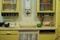 2017-08-16 Keuken jaren 50 60