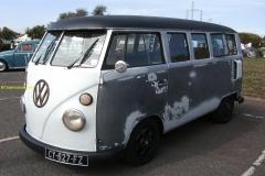 2016-04-05 VW bus_01
