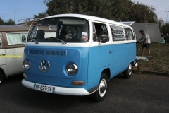 2016-04-05 VW bus_04