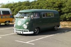 2016-04-05 VW bus_06