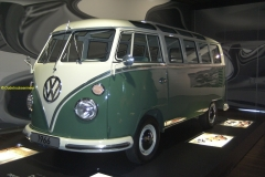2016-04-05 VW bus_10