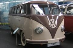 2016-04-05 VW bus_15
