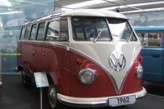 2016-04-05 VW bus_16