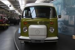 2016-04-05 VW bus_18