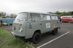 2016-04-05 VW bus_21
