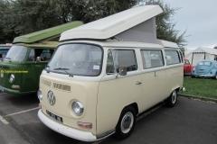 2016-04-05 VW bus_27