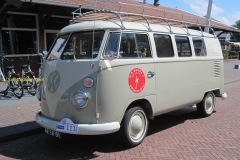 2016-06-11 VW T1 28021967 BR