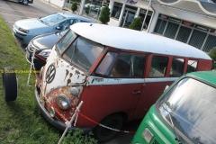 2016-09-25 VW t1