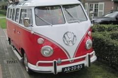 2016-11-06 VW samba 04-01-1965 BR
