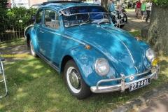 2016-11-26 VW kever 13-07-1966