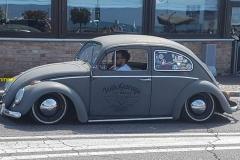 2017-06-19 VW personen_1
