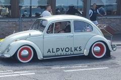 2017-06-19 VW personen_3
